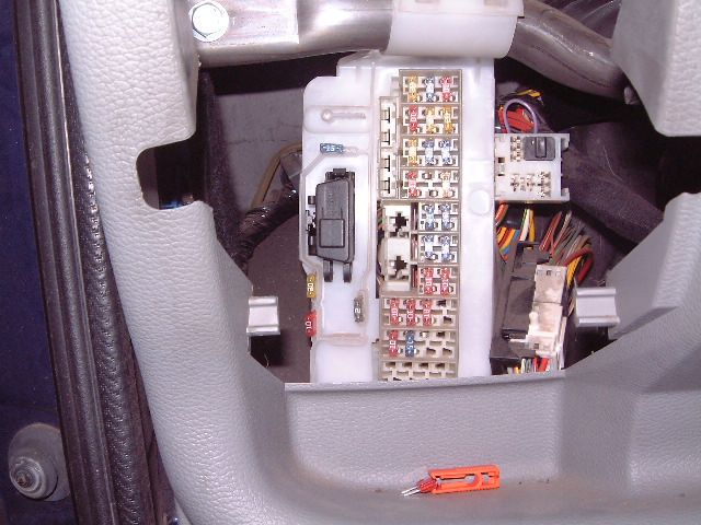 Gurtstraffer Simulator Premium mit Stecker Renault Twingo Universal Airbag u